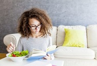 Nutrition with Jane McClenaghan: Brain food – what to eat if you're doing exams