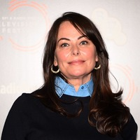 Line Of Duty's Polly Walker: I didn't watch the series