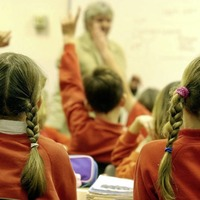 Teachers regularly threatened and abused by parents and pupils