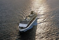 Travel: Life is suite on board refurbished luxury cruise ship Celebrity Summit