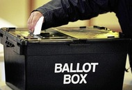 Campaigners voice concern over 'family voting' in council elections