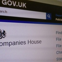 Ministers announce fraud protection reforms for firms