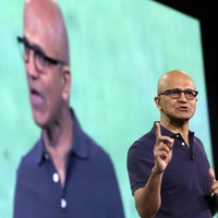 Microsoft unveils election security tools at annual developer conference