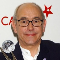 Corrie viewers thrilled as Norris Cole returns to the cobbles