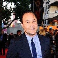 Stephen Graham's undercover cop in Line Of Duty inspired by near-fatal bar brawl