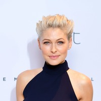 Emma Willis forced to reassess health regime after bout of mystery illness