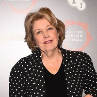 Why I will no longer take parts where my character dies – Anne Reid