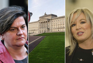 'Show real leadership' Stormont parties urged as fresh talks begin