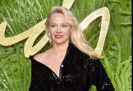 Pamela Anderson to visit Julian Assange in prison