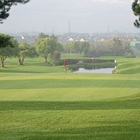 Plans unveiled for redevelopment of Mount Ober golf course in Castlereagh