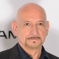 Sir Ben Kingsley to star in Cannes-bound Long Gone Heroes