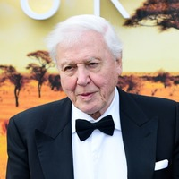 Sir David Attenborough's 'defection' to Netflix a one off, says producer