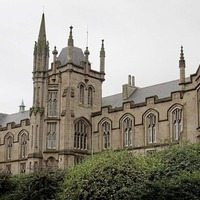 City Deal investment clears way for Derry medical school