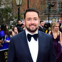 Jason Manford discusses mental health struggle for first time