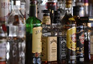 UK tops global rankings for getting drunk