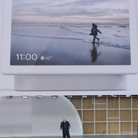 All the key announcements from Google's I/O developer conference