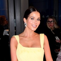 Corrie's Helen Flanagan 'definitely' going back to the cobbles