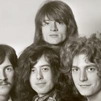 Led Zeppelin documentary announced for 50th anniversary