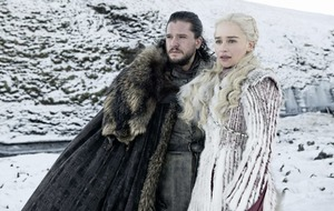 Radio review: Game of Thrones has a lot to answer for...