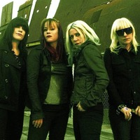 Noise Annoys: Queens of grunge L7 Scatter The Rats, plus a video taster from THVS