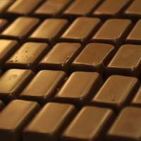 Scientists reveal physics behind smooth chocolate