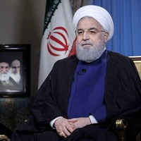 Iran threatens to resume higher enrichment of uranium amid row on nuclear pact