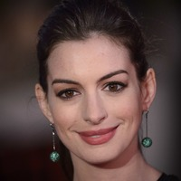 Anne Hathaway 'did not know how to be happy' before becoming mother
