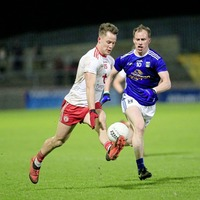Tyrone need to have more tricks up their sleeve heading into Championship campaign admits Kieran McGeary