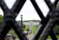 Stormont working groups hold first meetings