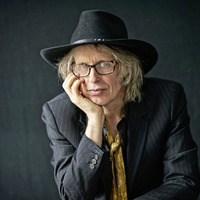 The Waterboys' Mike Scott: Anyone who slags the Ulster Hall doesn't know their a*** from their elbow