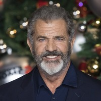 Mel Gibson to play Father Christmas in Fatman comedy