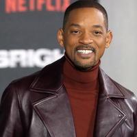 Will Smith to attend Aladdin premiere in London