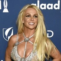 Britney Spears granted restraining order against former friend
