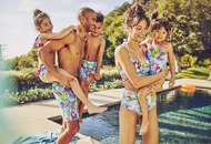 Fashion: Our pick of the coolest swimsuits for kids this summer