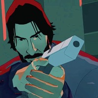 Games: John Wick Hex will be the thinking man's killfest