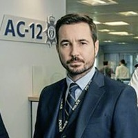 TV review: Line of Duty has been 'edge of the seat, compelling viewing' but final episode a 'little underwhelming'