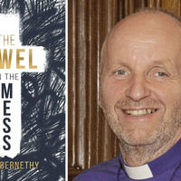 Cancer and depression sees bishop opens up about 'the mess of life'