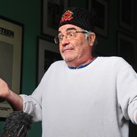 Danny Baker widely criticised after BBC sacking