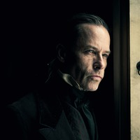 Guy Pearce to play Scrooge in star-studded BBC adaptation of A Christmas Carol