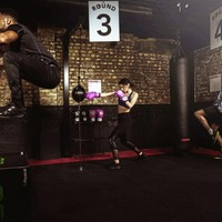 Fitness brand 9Round secures Belfast letting