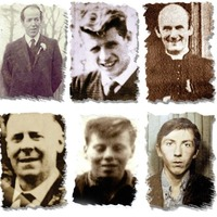 Ballymurphy inquest: Anger after claim Paras had sweepstake for 'first kill'