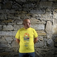 Former Waterford hurling boss Derek McGrath leading Darkness Into Light campaign