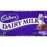 Cadbury's Irish operation seeks to cut 70 jobs at Dublin plant