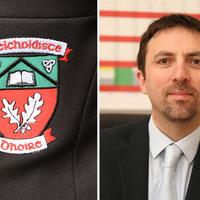 Irish school will employ teachers with basic language skills to help plug subject gaps