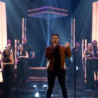 Seven things you need to know about the UK's Eurovision contestant Michael Rice