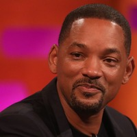 Will Smith on turning 50: I'd created this wonderful life but I felt trapped
