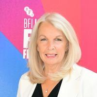 Amanda Nevill to step down as chief executive of BFI