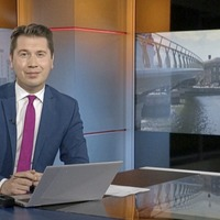20 Questions on Health and Fitness: Turning 35 an epiphany for UTV's Paul Reilly