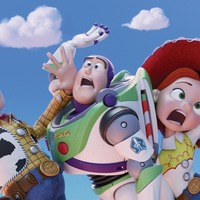 Festival to screen Toy Story 4 ahead of UK release
