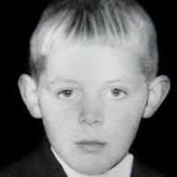 Family of Henry Cunningham sue state over his 1973 killing